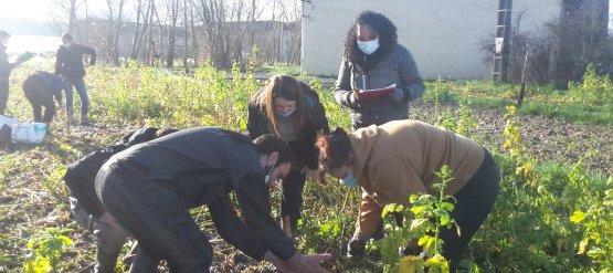 Formation OAB pour l'enseignement agricole
