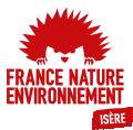 France Nature Environnement Isère
